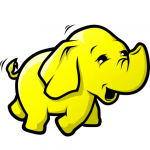 logo-hadoop